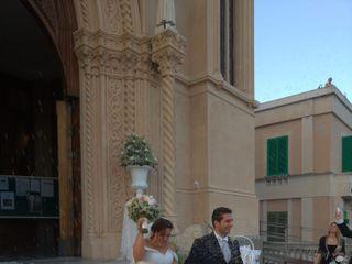 Le Spose di Davida 2