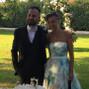 le nozze di Erica e Agriturismo Granai Certosa 4