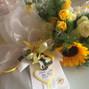 Le nozze di Lisa Boaretto e Bomboniere Mery 12