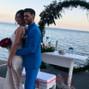 Le nozze di Mina Sabbatino e Alma Guerrini Event Planner 15