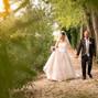 le nozze di Michela Michelin Moretto e Marco Antonello Fotografo 7