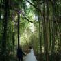 Le nozze di Valentina Brocani e Villa Quiete 13