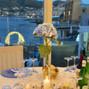 Le nozze di Valentina e Hotel La Caletta 2
