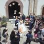 Le nozze di Erica e AndreAudioVideo Servicios 8