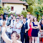 le nozze di Jen e Matteo Scalet Photography 8
