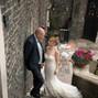 le nozze di Patrizia La Licata e Castello della Spizzichina 7