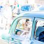 le nozze di Jen e Matteo Scalet Photography 9