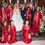Le nozze di Alessia Martello e Gospel Confusion Vocal Ensemble 2
