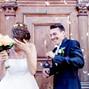 le nozze di Jen e Matteo Scalet Photography 11