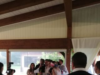 Wedding Music Italia 2