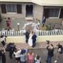 Le nozze di Erica e AndreAudioVideo Servicios 10
