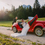 Le nozze di Giulia M. e Michelle Tonidandel 12
