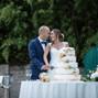 Le nozze di Valentina Brocani e Villa Quiete 16