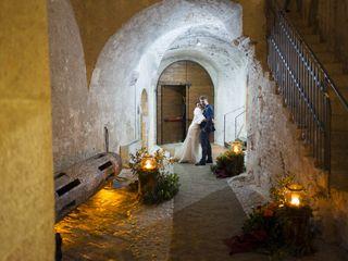 Castel Pietra 3
