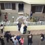 Le nozze di Erica e AndreAudioVideo Servicios 11