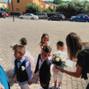 le nozze di Marinella Mascia e Profumo di Nozze 17