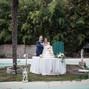 Le nozze di Valentina Brocani e Villa Quiete 17