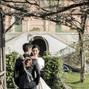Le nozze di Alessandro Iuvara e AC Fotostudio 8