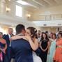 le nozze di Michele Bozzino e International Ricevimenti 3
