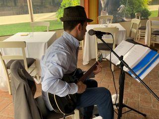 Wedding Music Italia 5