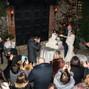 le nozze di Patrizia La Licata e Castello della Spizzichina 12