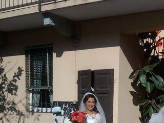 Elisabetta Polignano Oleggio 5