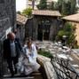 le nozze di Patrizia La Licata e Castello della Spizzichina 13