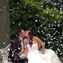 le nozze di  Ilaria Brancaleoni e Ristorante Parco Le Pigne 8