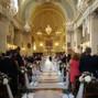 le nozze di Sabrina Marsili e Piante e Fiori Morlupo 6
