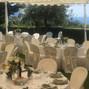 Le nozze di Gloria e Raffaella Rimassa Wedding Planner 13