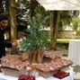 le nozze di Lorenza Ferro e La Stella Catering & Banqueting 12