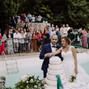 Le nozze di Valentina Brocani e Villa Quiete 21
