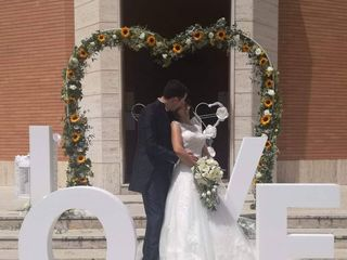 Albachiara Spose 2