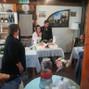 Le nozze di Jennifer maffeo  e Dessert & Co 6