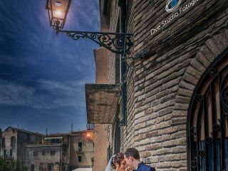 Albachiara Spose 3
