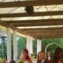 le nozze di  Ilaria Brancaleoni e Ristorante Parco Le Pigne 10