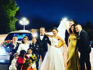 Chillari Wedding Photographers 1
