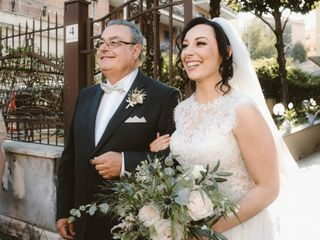 Ortica Wedding 3