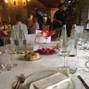 le nozze di Giulia Manca e Cascina Cabella 8