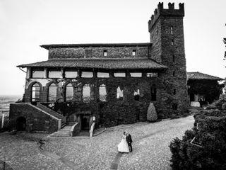 Castello Nove Merli 4