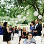 le nozze di Susana e Yuri Gregori 17