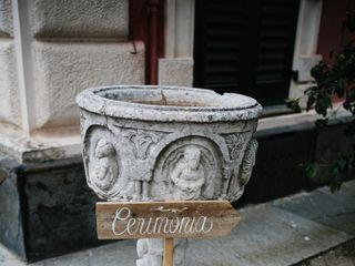 Villa Durazzo 5