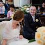 le nozze di Floriana e Alessandro Arena Photographer 12