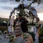 le nozze di Loredana Pizzulo e Tenuta Quadrifoglio 9