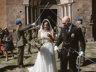 Ortica Wedding 5