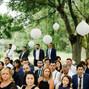 le nozze di Susana e Yuri Gregori 18