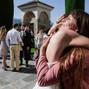 le nozze di Floriana e Alessandro Arena Photographer 14