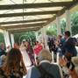 le nozze di  Ilaria Brancaleoni e Ristorante Parco Le Pigne 14