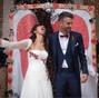 le nozze di Luca Mazzoni e Liverani Faenza 2