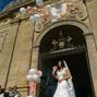 le nozze di Faty Allegra e Fasino Atelier Sposi 15